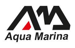 paddle aquamarina